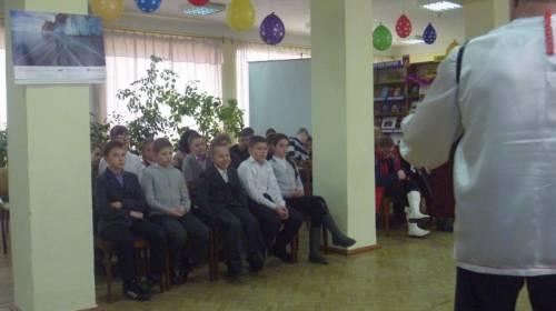 Граница россия-украина новости видео